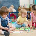 Pædagogiske værdigrundlag